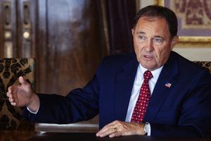 19-Utah-Governor-Gary-Herbert.w529.h352