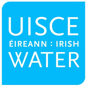 IrishWater_Mark_Colour_border