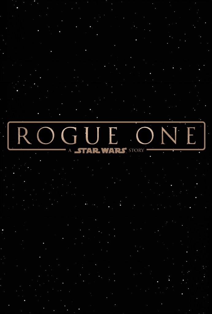 Rogue One(1)