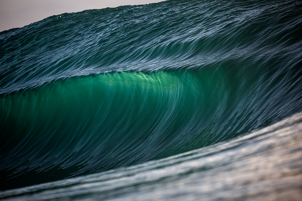 WarrenKeelan_Undulate