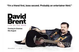 david-brent-1