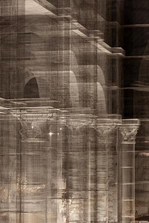 edoardo-tresoldi-wire-mesh-installation-gargano-puglia-designboom-013