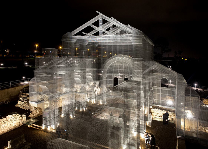 edoardo-tresoldi-wire-mesh-installation-gargano-puglia-designboom-015