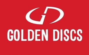 goldendiscs-1-624x388