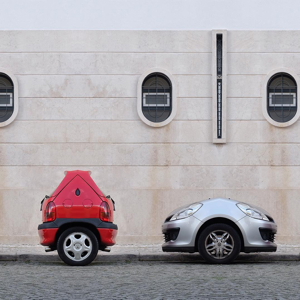 jose-quintela-tiny-cars-designboom-01