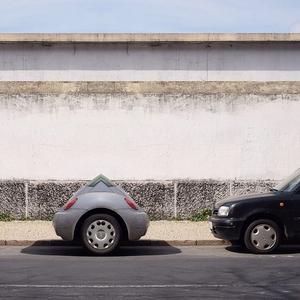 jose-quintela-tiny-cars-designboom-012