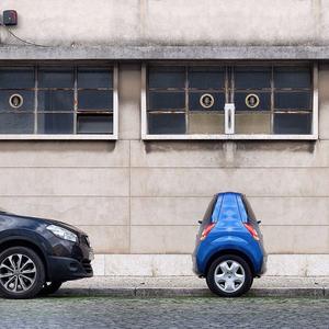 jose-quintela-tiny-cars-designboom-03