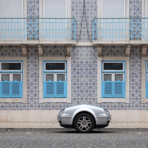 jose-quintela-tiny-cars-designboom-05