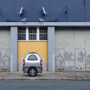 jose-quintela-tiny-cars-designboom-09