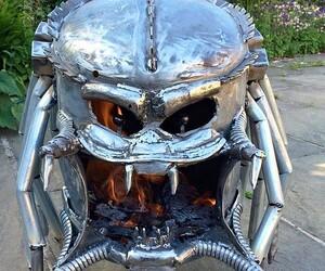 predator-wood-burning-stove-640x533