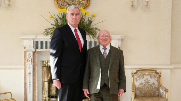 canadian-ambassador-to-ireland-kevin-vickers