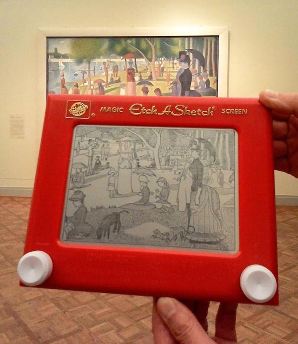 jane-labowitch-etch-a-sketch-1