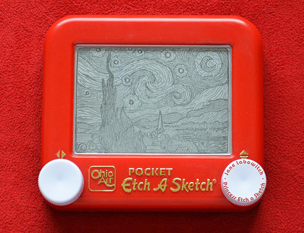 jane-labowitch-etch-a-sketch-4