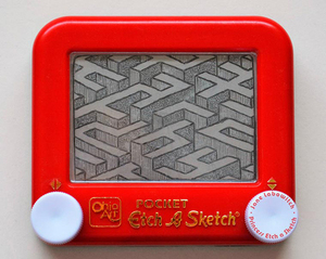 jane-labowitch-etch-a-sketch-7