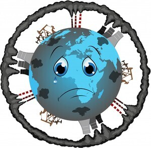 planet_pollution_vector