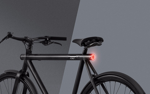 vanmoof-smartbike-bicycle-designboom-05-818x511