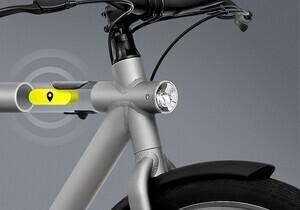 vanmoof-smartbike-bicycle-designboom-08-818x572