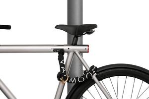 vanmoof-smartbike-bicycle-designboom-gallery03