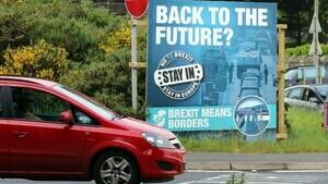 220616-northern-ireland-brexit-m