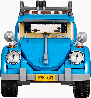 LEGO-creator-expert-VW-beetle-designboom-031-818x887