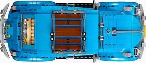 LEGO-creator-expert-VW-beetle-designboom-041-818x351