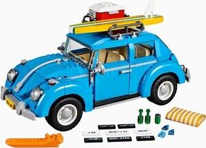 LEGO-creator-expert-VW-beetle-designboom-071-818x589
