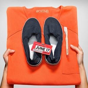 Orange_is_the_New_Black_2016