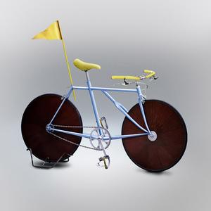 bike12