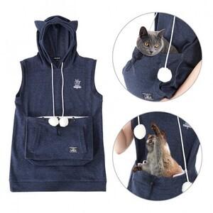 cathoodie1