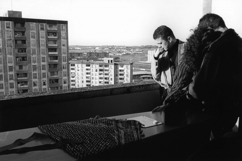 coffin-on-balcony-ballymun