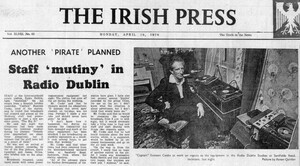 irishpress