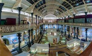 national-museum-of-ireland