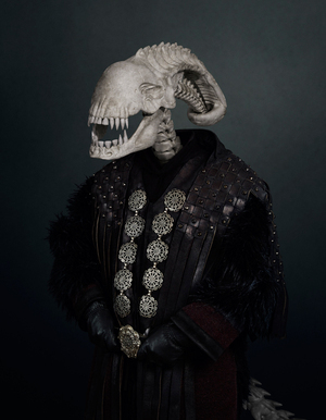 travis-durden-skulls-of-the-villains-designboom-01