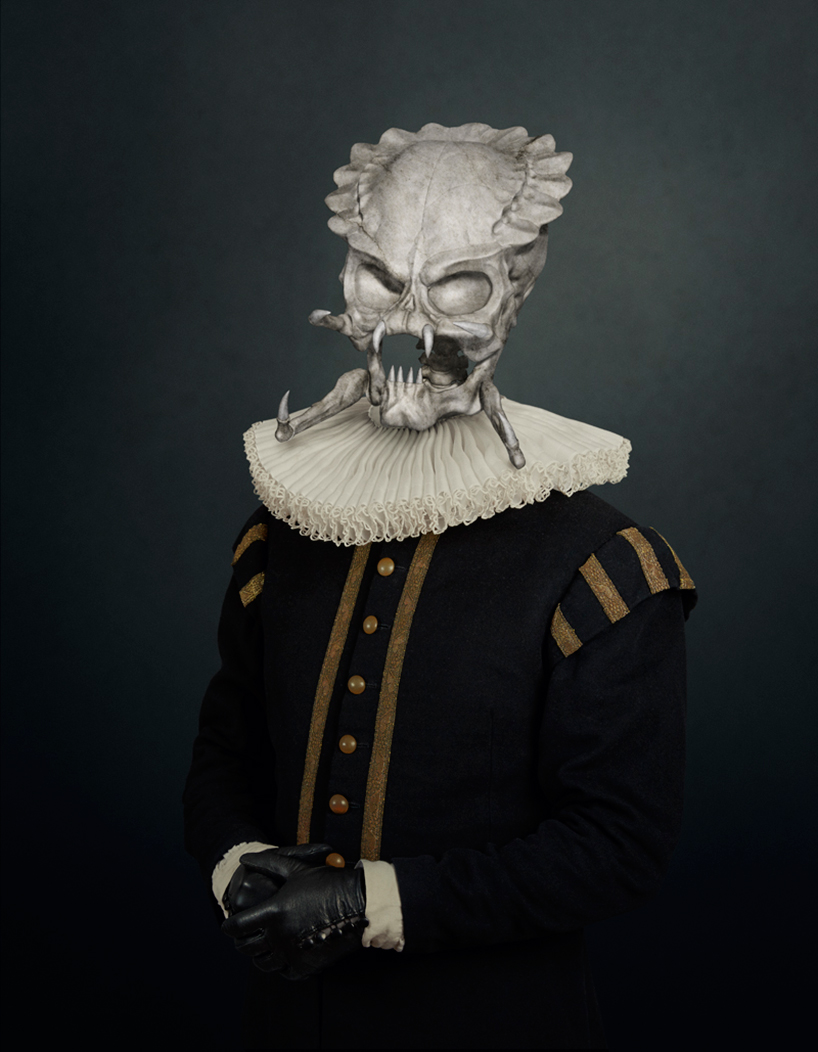 travis-durden-skulls-of-the-villains-designboom-04