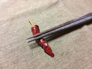 woodfood7