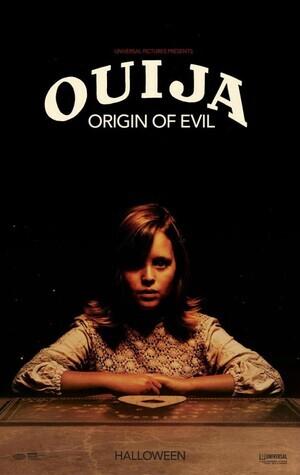 Ouija(1)