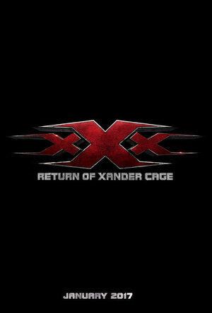 XXX-3.jpg
