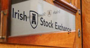 irishstockexchangedoor