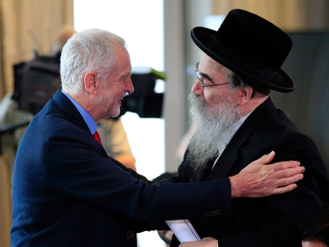 jeremy-corbyn-antisemitism2