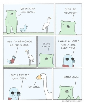 kevin-and-the-girl-bird