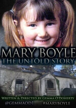 maryboyle