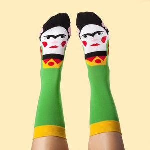 socks-02
