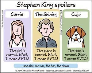 stephen-king-spoilers