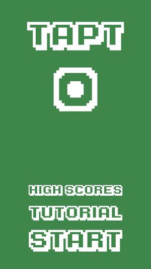 TitleScreen4