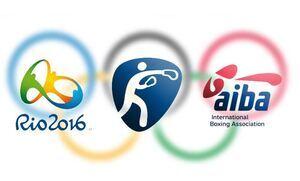boxing-rio-olympics-2016-format-qualifying-criteria-medalists