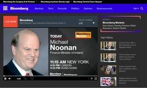 noonan