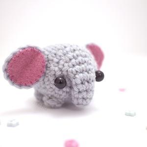 pastel_elephant_1