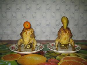 russian-meals11