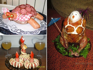 russian-meals8