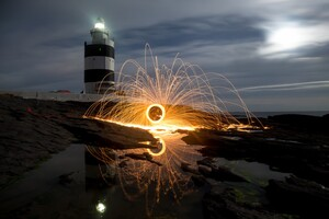 hook-lighthouse-photo-competition-winner-image-by-dwane-doran